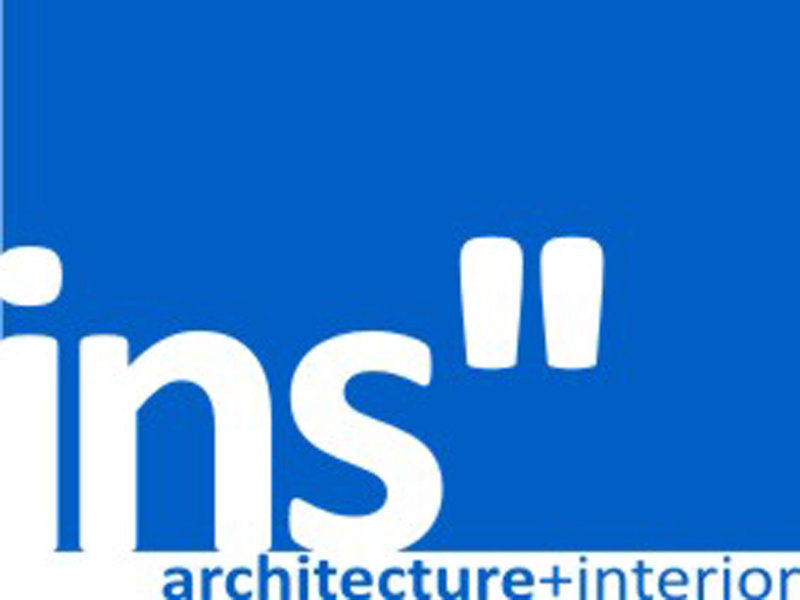INS Architecture